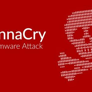 Nieuwe ransomwareaanval - update