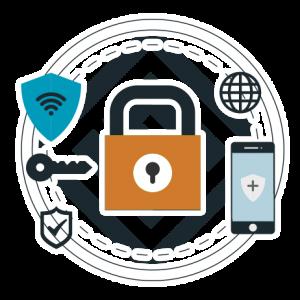 Case: Security verhogen