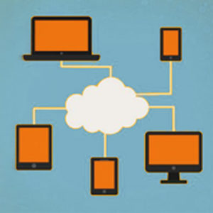 7 voordelen van een Virtuele Desktop Infrastructuur